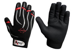 Why Dragons' Den rejection was no big deal for Alago Heated Gloves{{}}