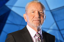 The Apprentice 2015: a fishy business{{}}