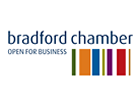 Bradford Chamber of Commerce
