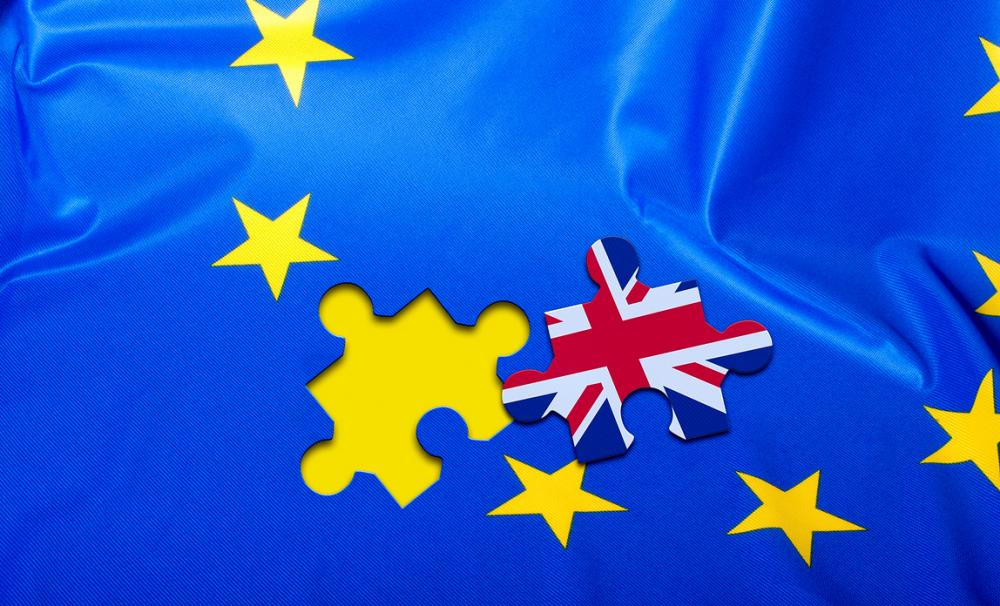 How will Brexit affect your small business?{{}}