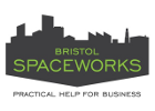 bristol Spaceworks