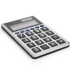 Managing cashflow - Calculator