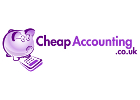 Cheap Accounting
