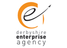 Derbyshire Enterprise Agency
