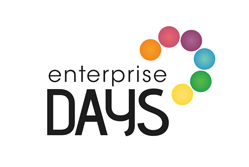 Enterprise Days