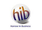 Harrow in Business