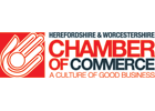 Hereford and Worcestershire Chamber of Commerce