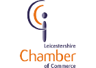 Leicestershire Chamber of Commerce