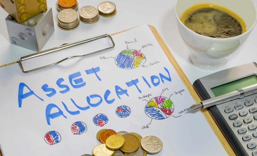 Financial Modeling at KPMG