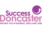 Success Doncaster