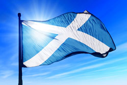 Where do Scotland's business groups stand on independence: Och aye the noo or Och aye the no?{{}}