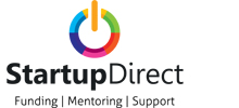 Startup Direct{{}}