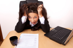 10 ways to ... cope with a demanding workload