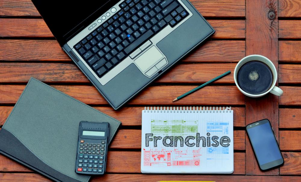 effective franchise management #1 field service management software to scale your franchise operations make  your franchise business more efficient and built to scale with mhelpdesk.