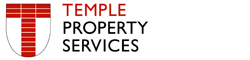 Temple Property Services{{}}
