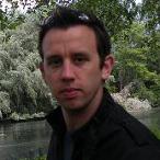 Darren Leighfield