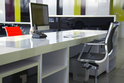How to avoid being overcharged for office space