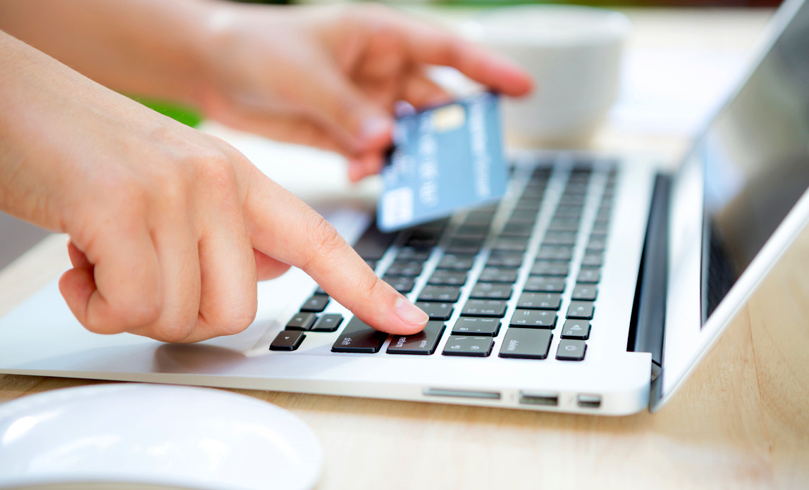 Key considerations when thinking about selling online