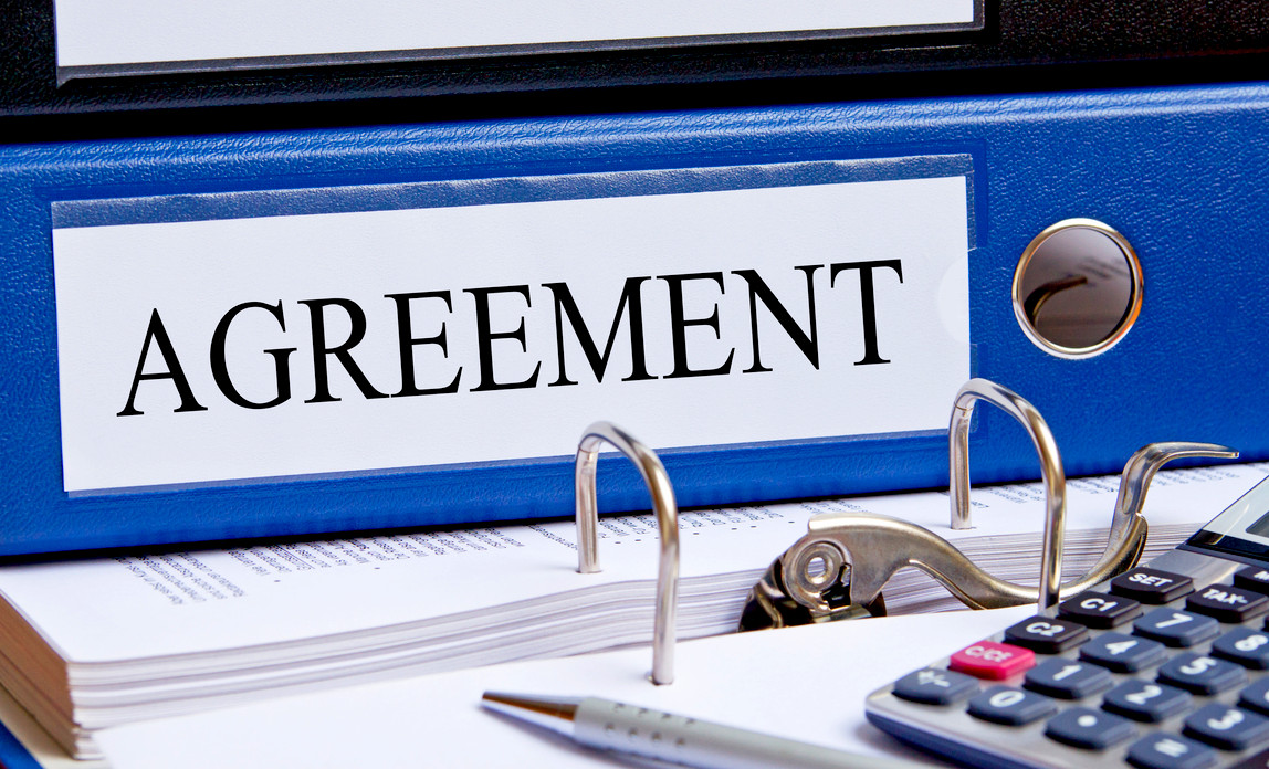 Q&A: Franchising agreements