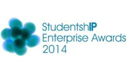 StudentshIP Enterprise Awards 2014{{}}