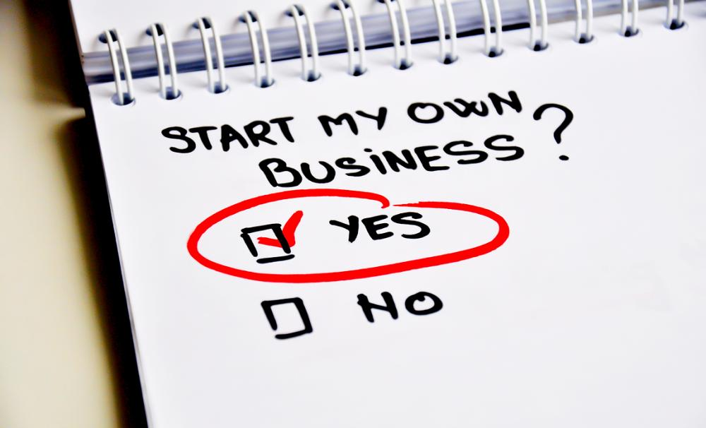 Five questions you need to ask and answer before you start up a new business. Great advice here from business adviser Daryl Woodhouse.{{}}