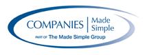 Companies Made Simple