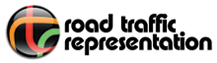 Road Traffic Representation