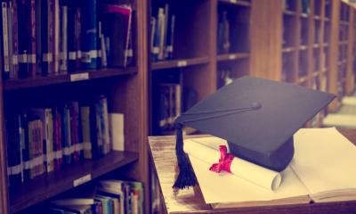Do you need a degree to run a business?