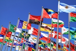 BCC urges more UK firms to think global