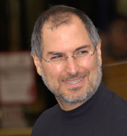 What Steve Jobs taught us about not listening to his customers{{}}