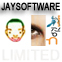 Jay Software Ltd's picture