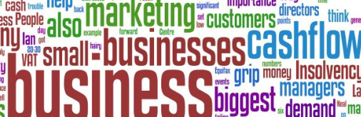 Business wordle{{}}