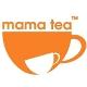 Mama Tea