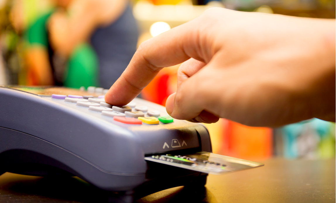 Cheaper merchant accounts for your business