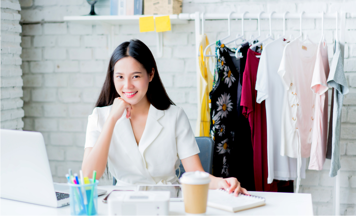 Choosing a manufacturer for your fashion business