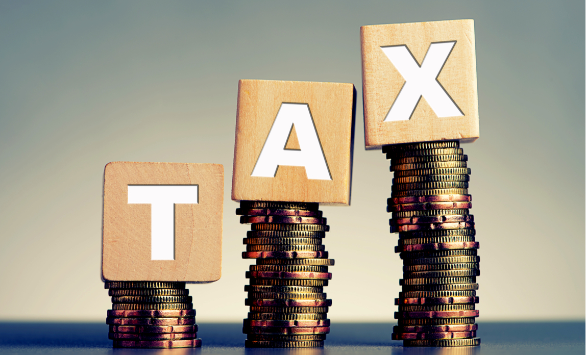 Contractors oppose upcoming IR35 tax changes