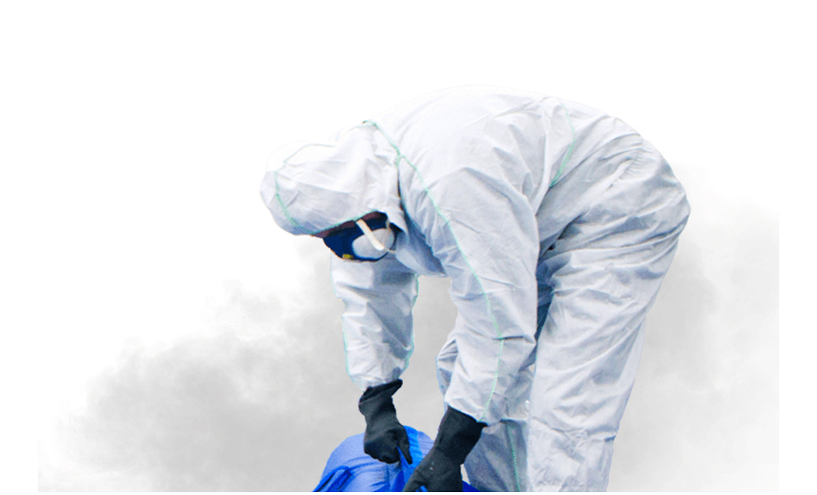 Would your business survive a pandemic?