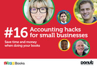 Accounting made easy - free guide