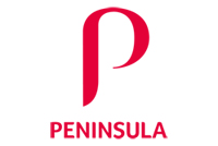 HR Essentials - Peninsula