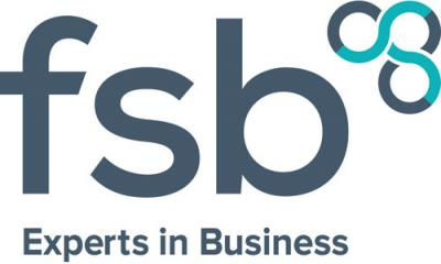 Free legal support with FSB membership
