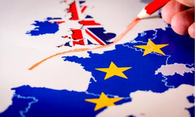 HMRC tells UK firms how to prepare for a no-deal Brexit