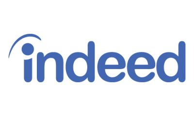 Save £50 on a sponsored job post with Indeed