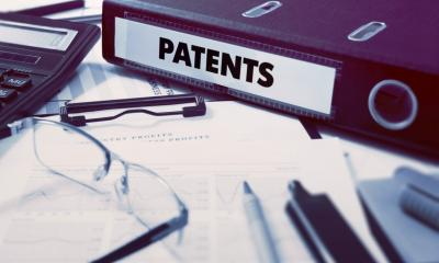 Patents Q&A