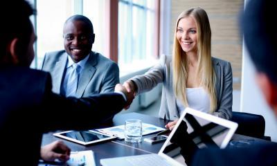 echter Bankgarantieanbieter, Leasingbankgarantie, Anbieter von Bankinstrumenten, Echter Bankgarantieanbieter, echte Bankgarantieanbieter, internationale Bankgarantieanbieter, Anbieter von Bankinstrumenten, Anbieter von Standby-Akkreditiven, Anbieter von BG / SBLC