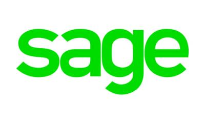 Sage Business Cloud - free trial or 50% off