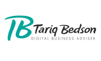 Start an online business - free training videos
