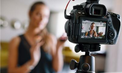 Ten ways video marketing can help your business grow