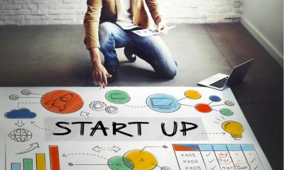 The key elements of a successful start-up