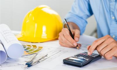 "Thousands of contractors ""wrongly taxed"""