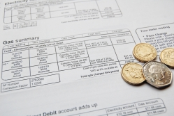 New billing rules could reduce SME energy costs